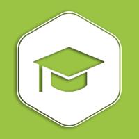 sujets-probables-brevet-des-colleges-2016