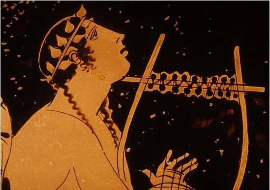 joueur-de-lyre-440-av-jc-peintre-orpheus